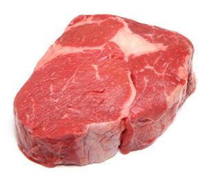 Carne Bovina Acquista Online A Roma Su In Punta Di Forchetta