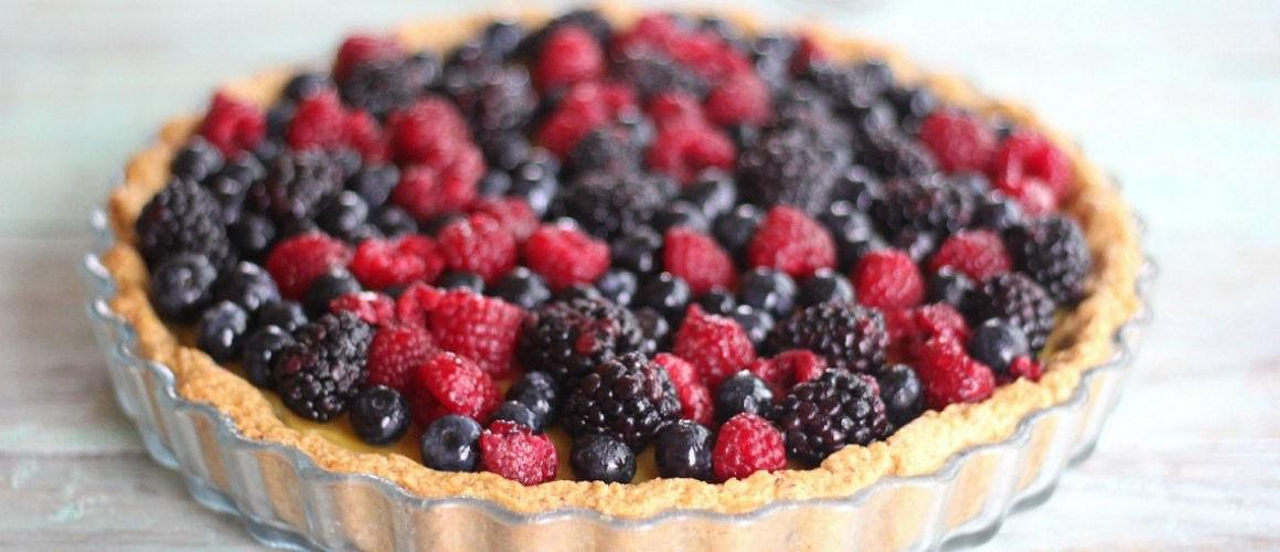 Crostata-frangipane-ai-frutti-di-bosco_ifood-evidenza-1160x500
