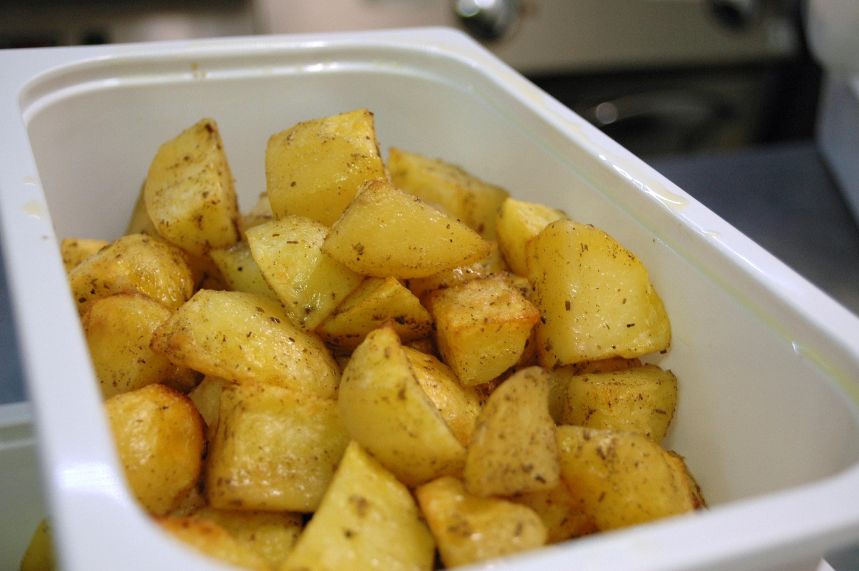 Faic590_patate al forno
