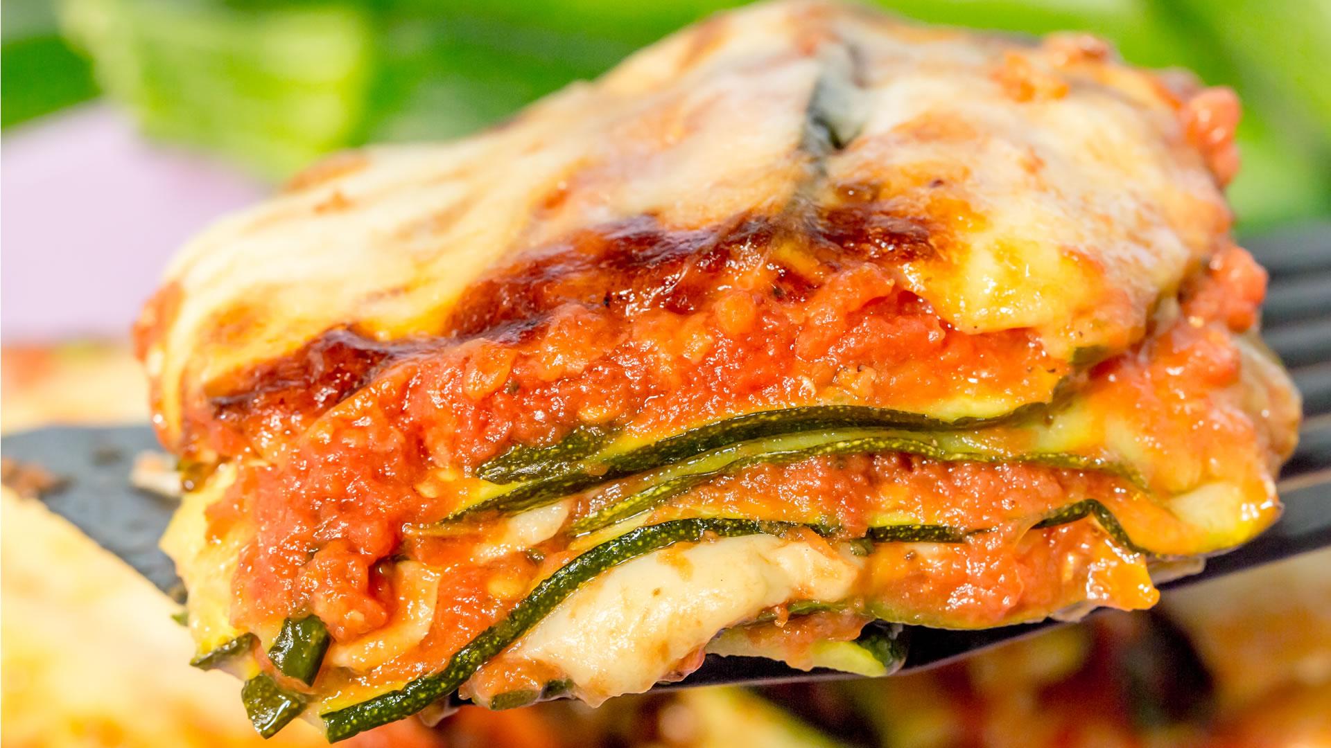Primi piatti pronti ipdf acquista online a roma su in for Ricette culinarie